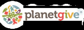 PlanetGive