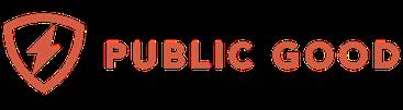 PublicGood